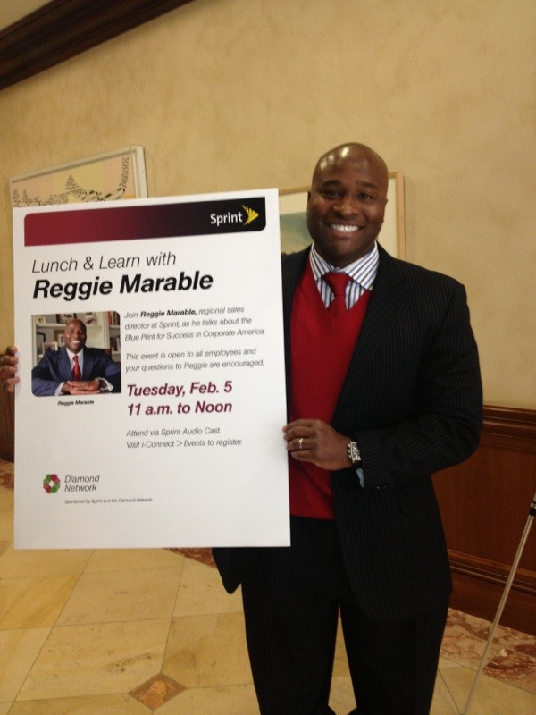 RM_Reggie wReggie_Lunch Learn022013_0523