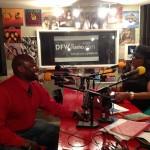DFW-Radio com